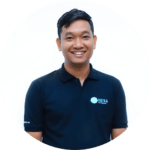 Lwin Kyaw Moe