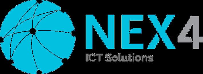 NEX4 ICT Solutions