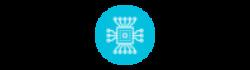 Application Program Interface,WEB
